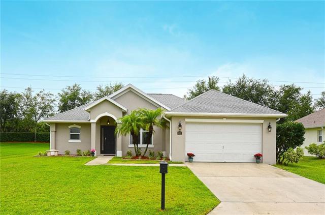 4635 Stephanie Lane, Vero Beach, FL 32968 (MLS #204777) :: Billero & Billero Properties