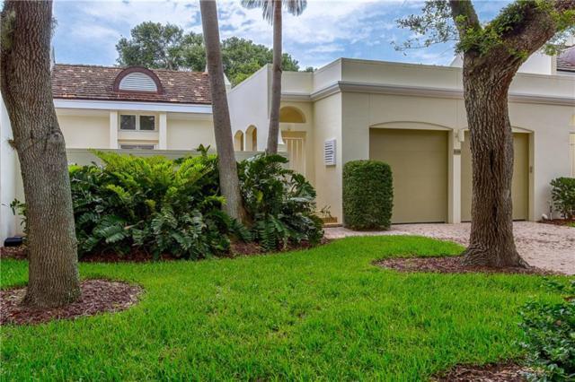 8406 Red Bay Ct. N/A, Indian River Shores, FL 32963 (MLS #204828) :: Billero & Billero Properties