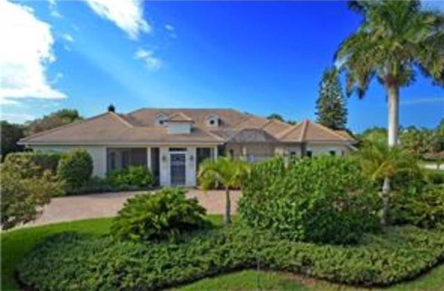 2140 Periwinkle Drive, Vero Beach, FL 32963 (MLS #204882) :: Billero & Billero Properties