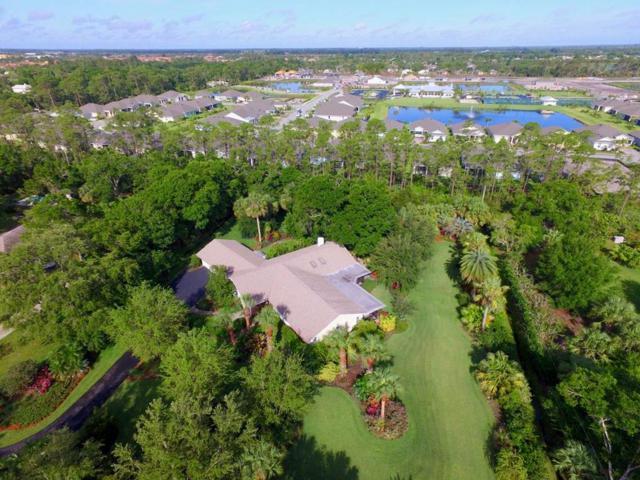 5860 34th Street, Vero Beach, FL 32966 (#204895) :: The Reynolds Team/Treasure Coast Sotheby's International Realty