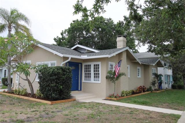 1901 15th Avenue, Vero Beach, FL 32960 (#204918) :: The Reynolds Team/Treasure Coast Sotheby's International Realty