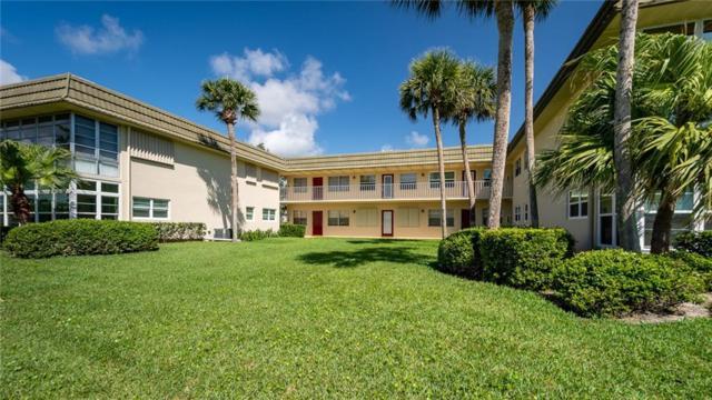 36 Vista Gardens Trail #204, Vero Beach, FL 32962 (MLS #204923) :: Billero & Billero Properties
