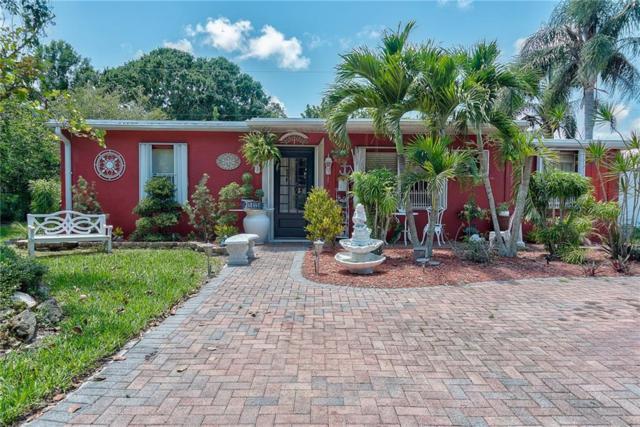 1415 15th Avenue, Vero Beach, FL 32960 (#204992) :: The Reynolds Team/Treasure Coast Sotheby's International Realty