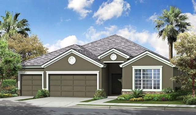 6063 Sequoia Circle, Vero Beach, FL 32967 (MLS #204995) :: Billero & Billero Properties