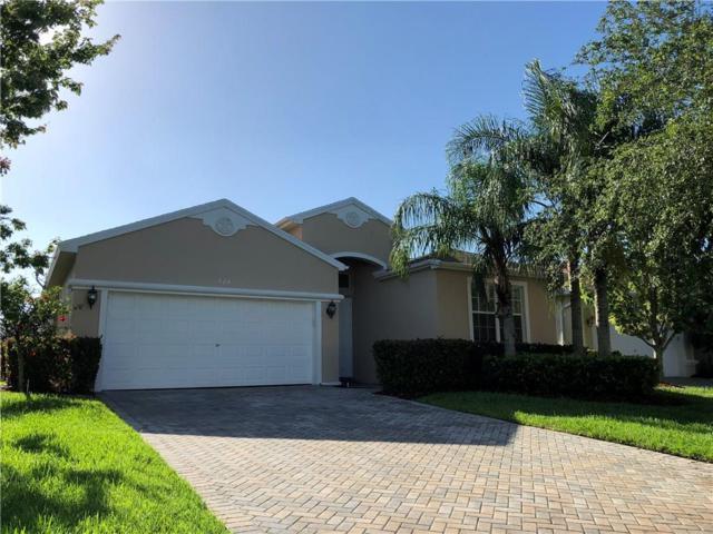 584 Calamondin Way SW, Vero Beach, FL 32968 (#205015) :: The Reynolds Team/Treasure Coast Sotheby's International Realty