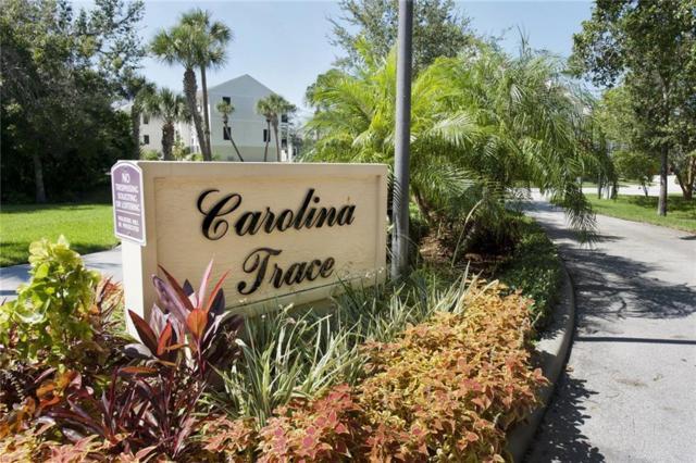 1685 42nd Square #101, Vero Beach, FL 32960 (#206033) :: The Reynolds Team/Treasure Coast Sotheby's International Realty