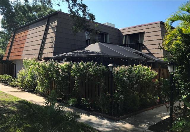 575 N Tropic Lane 3-A, Vero Beach, FL 32960 (MLS #206039) :: Billero & Billero Properties