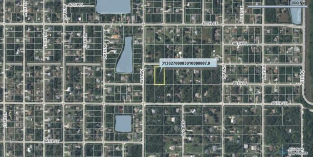 9355 86th Street, Vero Beach, FL 32967 (#206055) :: The Reynolds Team/Treasure Coast Sotheby's International Realty