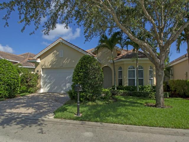 2174 Falls Circle, Vero Beach, FL 32967 (MLS #206073) :: Billero & Billero Properties