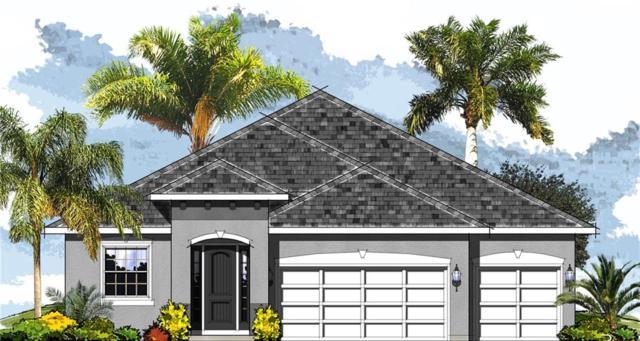6615 49th Court, Vero Beach, FL 32967 (MLS #206079) :: Billero & Billero Properties