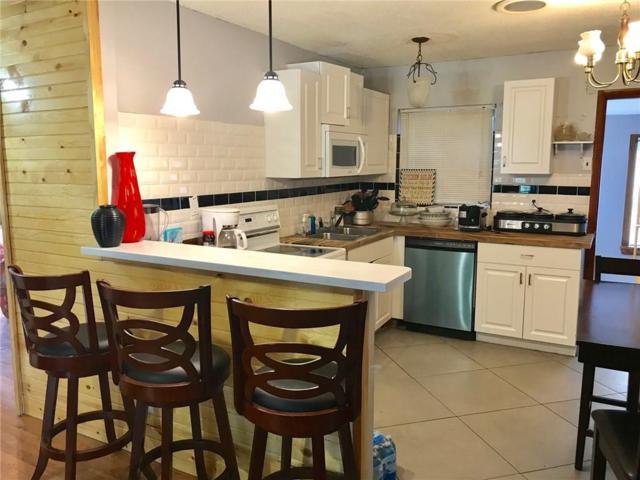 675 41st Avenue, Vero Beach, FL 32968 (MLS #206121) :: Billero & Billero Properties