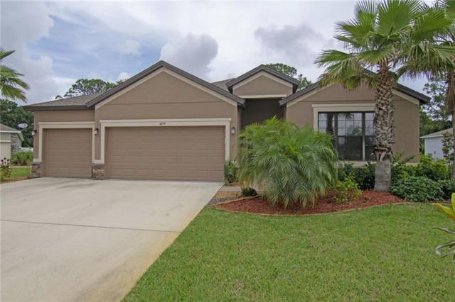 4579 Ashley Lake Circle, Vero Beach, FL 32967 (MLS #206141) :: Billero & Billero Properties