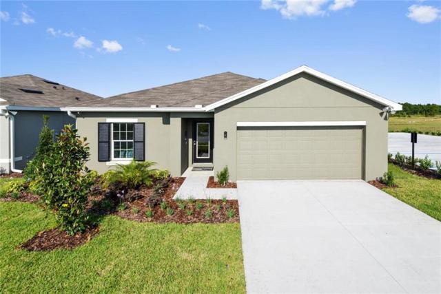 5352 Oakland Lake Circle, Fort Pierce, FL 34951 (MLS #206166) :: Billero & Billero Properties