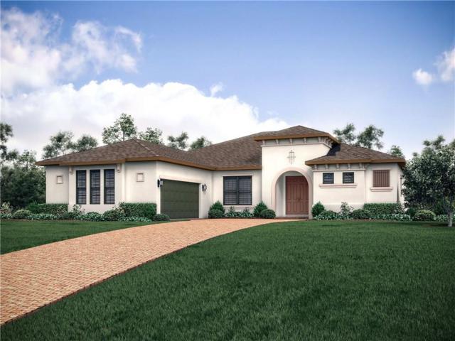 6241 Arcadia Square, Vero Beach, FL 32968 (MLS #206237) :: Billero & Billero Properties