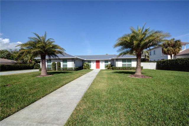 965 Tulip Lane, Vero Beach, FL 32963 (MLS #206252) :: Billero & Billero Properties