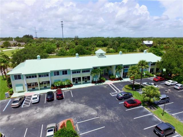 1511 Us Hwy 1, Sebastian, FL 32958 (MLS #206266) :: Billero & Billero Properties