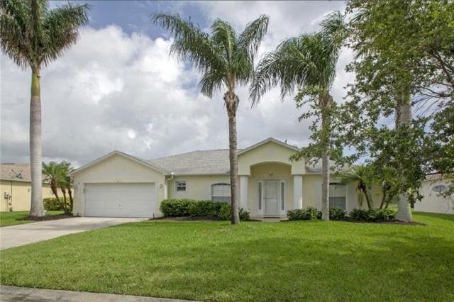 3632 2nd Street SW, Vero Beach, FL 32968 (MLS #206269) :: Billero & Billero Properties