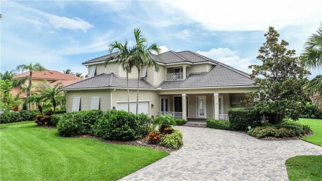 155 Riverway Drive, Vero Beach, FL 32963 (#206277) :: The Reynolds Team/Treasure Coast Sotheby's International Realty