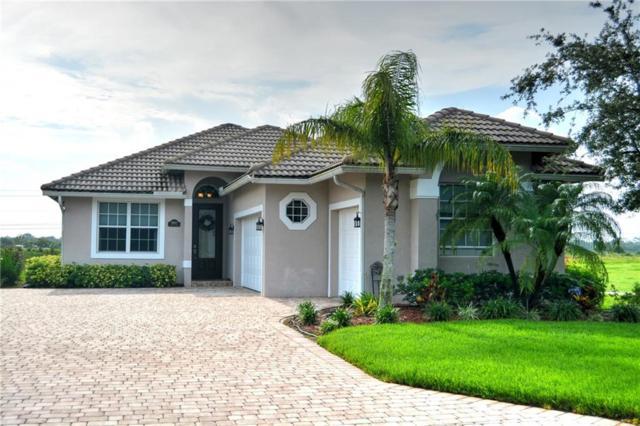 3600 Grove Court, Fort Pierce, FL 34951 (MLS #206285) :: Billero & Billero Properties