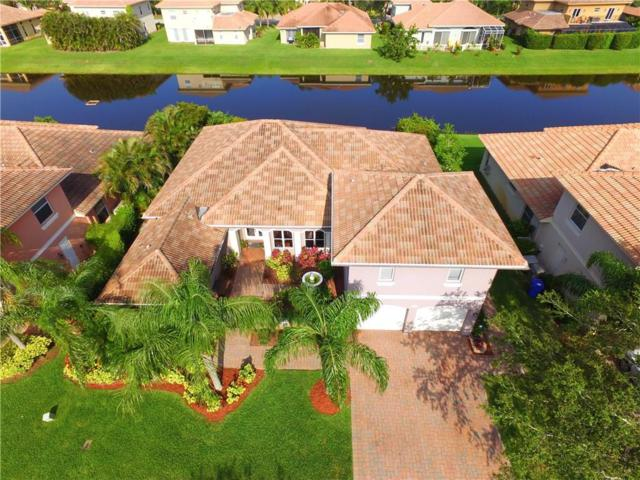6153 56th Avenue, Vero Beach, FL 32967 (MLS #206314) :: Billero & Billero Properties