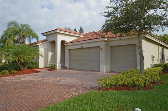 6212 Coverty Place, Vero Beach, FL 32966 (MLS #206316) :: Billero & Billero Properties