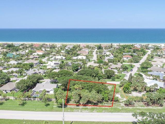 985 Clipper Road, Vero Beach, FL 32963 (MLS #206326) :: Billero & Billero Properties