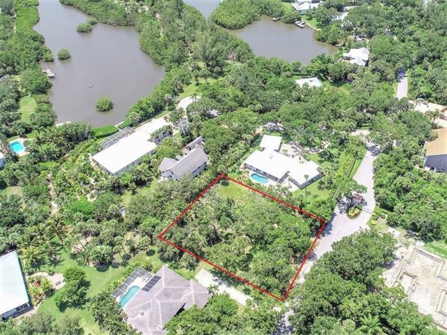 8765 Seacrest Drive, Vero Beach, FL 32963 (MLS #206349) :: Billero & Billero Properties