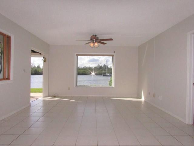 200 Greytwig Road #108, Vero Beach, FL 32963 (MLS #206353) :: Billero & Billero Properties