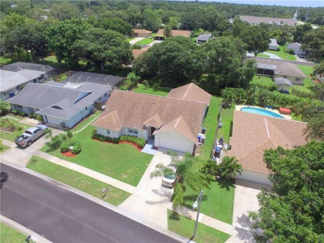 1246 41st Avenue, Vero Beach, FL 32960 (MLS #206422) :: Billero & Billero Properties
