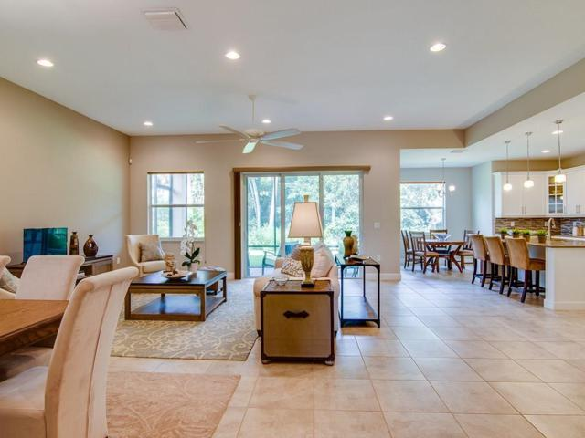 1917 Newmark Circle, Vero Beach, FL 32968 (MLS #206476) :: Billero & Billero Properties