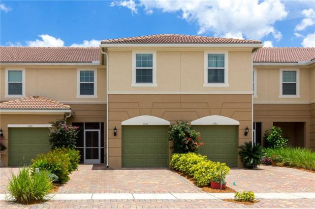 1086 Normandie Way, Vero Beach, FL 32960 (MLS #206487) :: Billero & Billero Properties