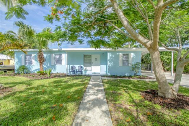 1755 30th Avenue, Vero Beach, FL 32960 (MLS #206490) :: Billero & Billero Properties