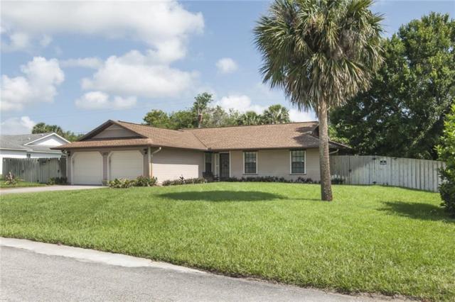 107 N 19th Circle SW, Vero Beach, FL 32962 (MLS #206500) :: Billero & Billero Properties