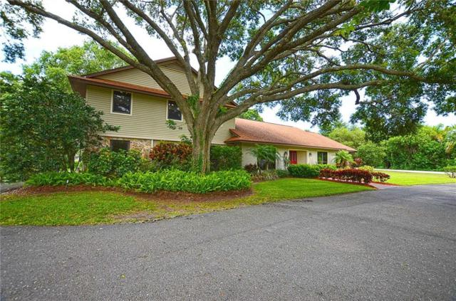 655 40th Avenue SW, Vero Beach, FL 32968 (MLS #206523) :: Billero & Billero Properties