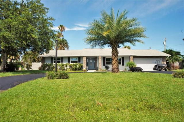 414 22nd Street SE, Vero Beach, FL 32962 (MLS #206532) :: Billero & Billero Properties