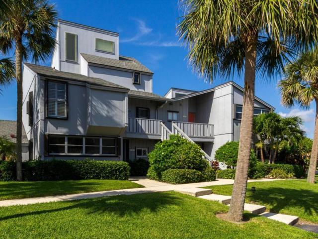 1303 Spyglass Lane #1303, Vero Beach, FL 32963 (MLS #206555) :: Billero & Billero Properties