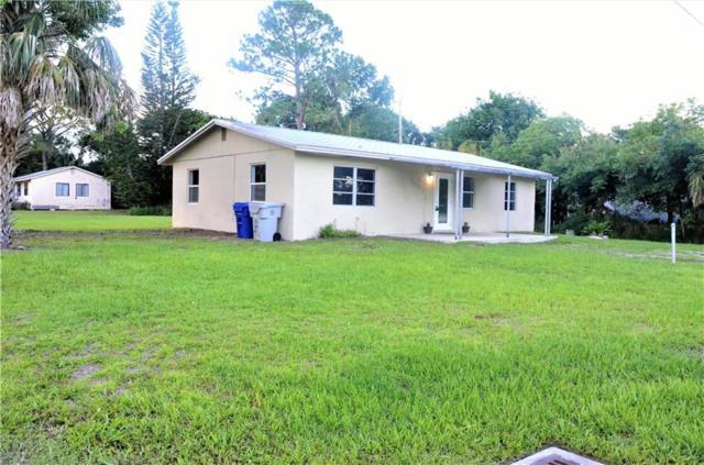 5990 57th Street, Vero Beach, FL 32967 (MLS #206562) :: Billero & Billero Properties