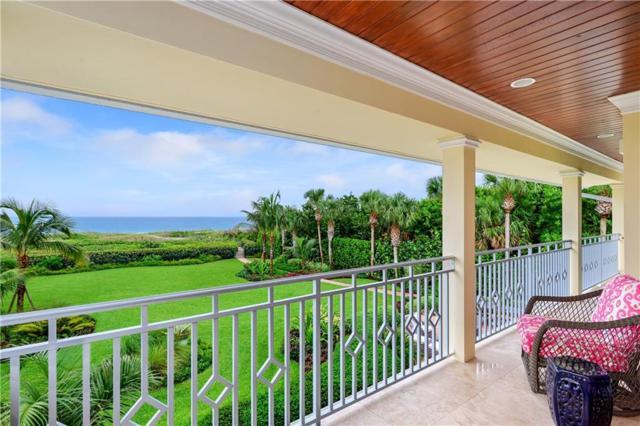 1060 Olde Doubloon Drive, Vero Beach, FL 32963 (MLS #206564) :: Billero & Billero Properties