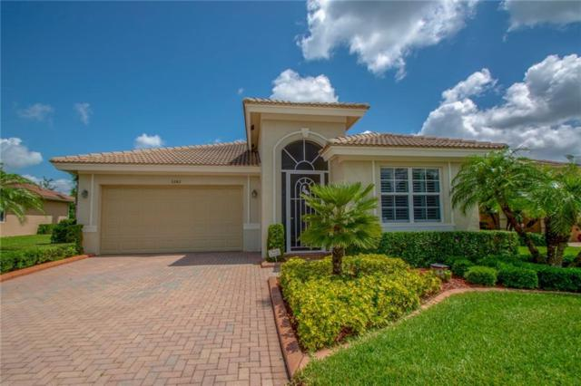 3242 Sussex Way, Vero Beach, FL 32966 (MLS #206565) :: Billero & Billero Properties