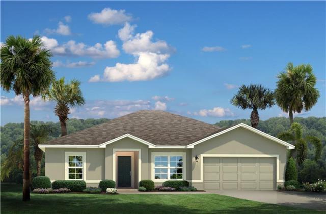 5340 Oakland Lake Circle, Fort Pierce, FL 34951 (MLS #206580) :: Billero & Billero Properties