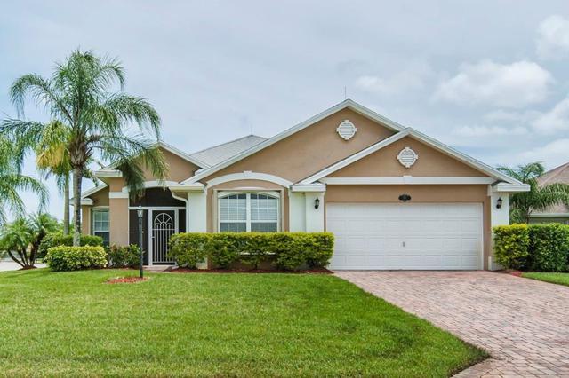 501 S Valencia Circle SW, Vero Beach, FL 32968 (MLS #206581) :: Billero & Billero Properties