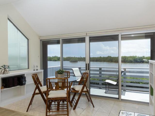 1304 Spyglass Lane #1304, Vero Beach, FL 32963 (MLS #206583) :: Billero & Billero Properties