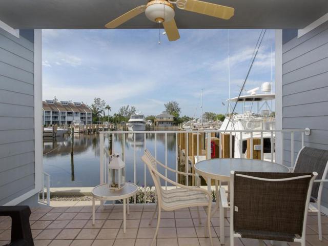 2115 Windward Way #103, Vero Beach, FL 32963 (MLS #206593) :: Billero & Billero Properties
