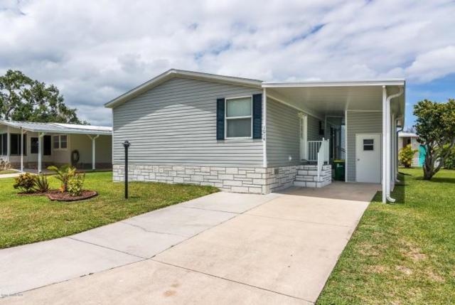 1014 Thrush Circle, Barefoot Bay, FL 32976 (MLS #206594) :: Billero & Billero Properties