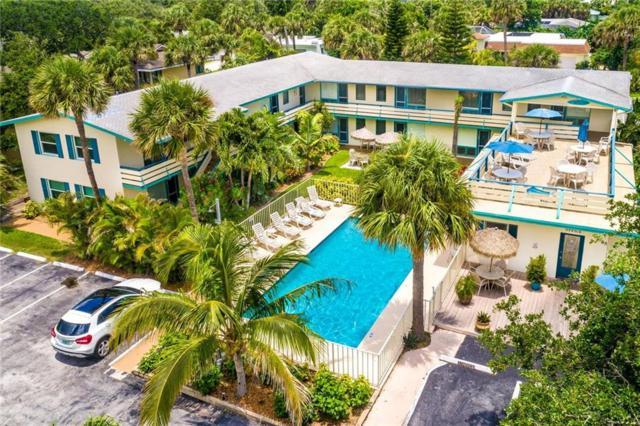 965 E Causeway Boulevard, Vero Beach, FL 32963 (MLS #206598) :: Billero & Billero Properties