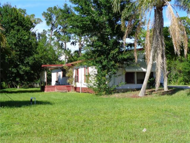 7840 126th Street, Sebastian, FL 32958 (MLS #206605) :: Billero & Billero Properties
