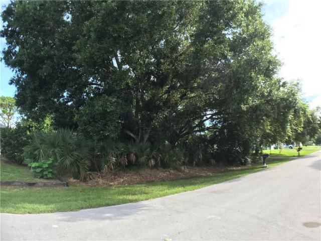 643 Carnival Terrace, Sebastian, FL 32958 (MLS #206608) :: Billero & Billero Properties