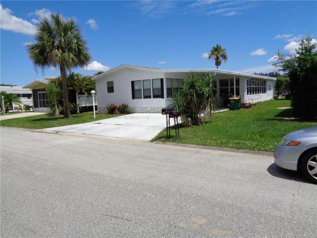 418 Papaya Circle, Barefoot Bay, FL 32976 (MLS #206616) :: Billero & Billero Properties