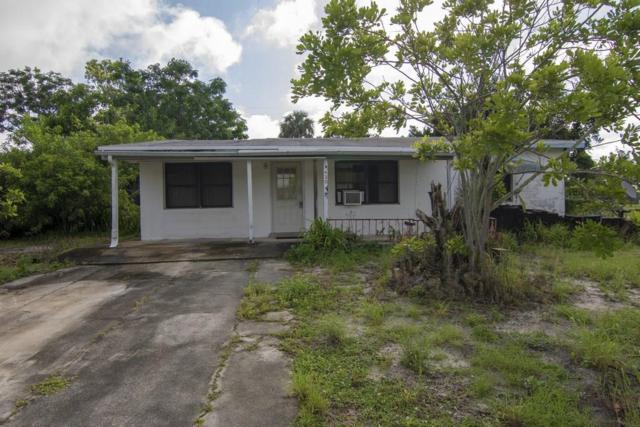 420 7th Road, Vero Beach, FL 32962 (MLS #206618) :: Billero & Billero Properties