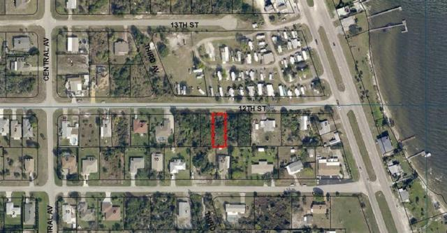 3949 12th Street, Micco, FL 32976 (MLS #206648) :: Billero & Billero Properties